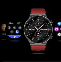 2021 GTR Smart Watches