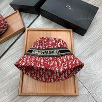 Мужская шапка мода скатистый Breim шляпы двойной износ с буквами пляжные шапки дышащие встроенные унисекс четыре сезона высокого качества