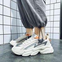 KGOR Üçlü Erkekler Koşu Ayakkabıları Marka Olmayan Beyaz Siyah Kırmızı Sarı Altın Donanma Mavi Bred Yeşil Mens Bayan Klasik Spor Sneakers Eğitmenler Boyutu 39-44 12