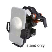 Cell Phone Mounts & Holders Star Trang Celestron NexYZ Three-axis Smartphone Pography Adapter Microscope Telescope Astronomical Accessories