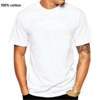 Men's T-Shirts Science Eats Faith ~ Mens Funny Atheist T-Shirt