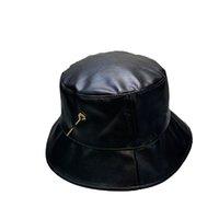 Classic Bucket Hats High Quality Womens Mens Fashion Fishermens Caps Fitted Brim Cap Beanie Casquette Street Accessories Summer Fall Unisex Sun Visors Boxs