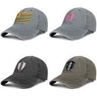 Elegante koenigsegg gris camuflaje modelo coche unisex denim béisbol gorra deportes personalizado sombreros adera r precio logo nacional bandera rosa pecho