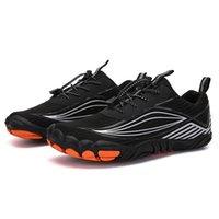 2021 فور مواسم خمسة أصابع الأحذية الرياضية تسلق الجبال صافي المدقع بسيطة الجري، الدراجات، المشي لمسافات طويلة، الأخضر الوردي الأسود تسلق الصخور type5