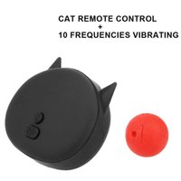 Massage Items 10 Frequency Vbration Beads Set Vibrator Wild Wireless Remote Control Body Massager Adult Sex Games Products