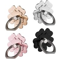 Metal Cell Phone Ring Stand Finger Holders 360 Rotation Holder Grip Compatible with iPhone 13 Pro Max Samsung S30