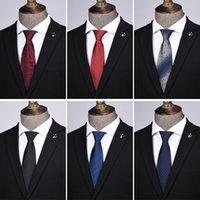 Ленивый галстук мужской узел бесплатно Easy Pull автоматическое деловое платье корейская мода студент застенчивание молоко