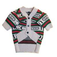 Мода собака одежда одежда свитер осень зима высокого качества красный зеленый маленький средний средний домашний кот собаки свитера для одежды для одежды прохладный наряды с напечатанным письмом