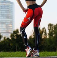 Tracksuits Womens Designer legging Fashion Yoga wear active outfits for Woman leggings suit Casual gym Pant workout sports Femme Jegging sexy slim Lady print Solid