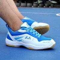 Tennis shoes Men Professional tennis Shoes Women Light weight Sneakers Breahtable Badminton Fitness Athletic Trainers Unisex 0916