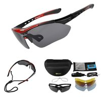 Outdoor Eyewear Cycling Sunglasses 2021 MTB Glasses Road Bike Motocross Protective Safety Goggles Sport Mirror