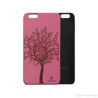 Креативность древесины спрей цвета пользовательских дизайнов логотип телефон чехлы для iPhone 5 6 7 8 плюс 11 12 PRO X XS MAX задняя крышка оболочки
