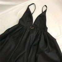 섹시한 파티 드레스 다시 나일론 스타일 복어 스커트 허리 수축 디자인 볼 가운 210405V가있는 공을 가운 미디 드레스
