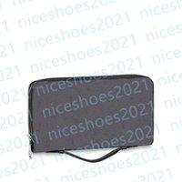 2021 للبيع المرأة حقائب سوبيريور الموردين جودة عالية محفظة السيدات حقيبة جلدية حقيبة يد الرجعية الأزياء ركاب الاتجاه 572-85