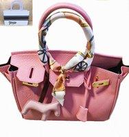 Top Designers Sac à main Cowhide Constance Luxurys Sac Femme Sac à main Véritable Messenger Sac Bandoulière Handbags