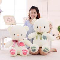 Teddy Bear Stuffed Animals Plush Toys Doll Kids Girlfriends Birthday Gifts