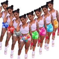 Mulheres Duas peças Calças Designers Roupas Roupas Bat Sleeve Top Set Plus Size Yoga Outfits Jogging Ternos 826