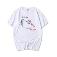 Topesko loin de la maison HomeComing Trouver X T-shirts Hommes Femmes Tom Holland Tee Unisexe Summer Streetwear Streetwear