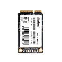 Attrementi minerari Dischi interni Solid State Solids Stable PRESTAZIONI MSATA 64GB 128 GB SSD Drives
