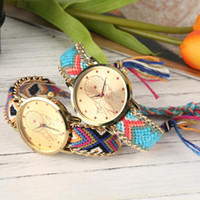 Wristwatches Ultra-thin Fashion Watch 2021 Women Bangle Handmad Multiful Color Bracelet Watches Top Band Luxury Wristwatch