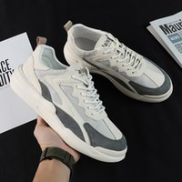 2021 Spring New Mens Chaussures Sports Chaussures Sports Tendance Internet Hot Casual Reflective Easy Wear Borad chaussure chaussure chaussures gradient cortez