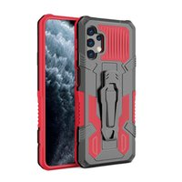 Wholesale Price Customs Shockproof mobile cases manufacturing phone cover for Samsung A32 5G A52 A72 Note 20 S21U S20