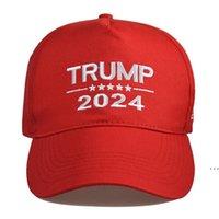 الانتخابات الرئاسية كاب ترامب 2024 قبعة ترامب رسائل كرة البيسبول قبعات الكرة تبقي أمريكا snapbacks كبيرة بلغت ذروتها كاب HWB6259
