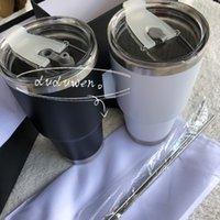 Coupes de bouteille Vacuum de 500 ml classique de 500 ml de tasse de bouteille de voiture avec une tasse à café de la mode C