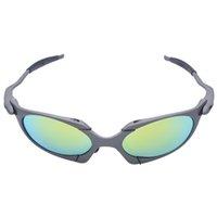 Bisiklet Gözlük Spor Sürme Bisiklet Güneş Gözlüğü Polarize erkek Güneş Gözlüğü Bisiklet Dağ Bisikleti Gözlük Bisiklet Gözlük3-1