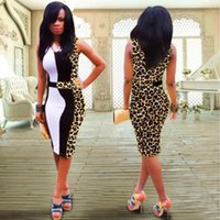 Bandage Dress Fast Delivery Summer Mini Sleeveless Sexy Women Nice Clothes Party Club Dresses Plus Size Zanzea Casual