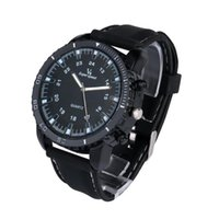 Relógios de pulso homem relógio de luxo esporte ao ar livre v6 silicone militar relógios de quartzo homens 2021 homens relógio relógio relógio saat erkekler orologio uomo