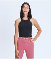 047 L power Y yoga tank bold fit women sports bra shirts gym Vest Push Up Fitness Tops Sexy Underwear Lady world