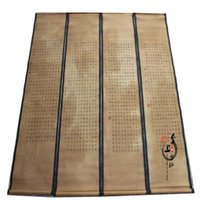 Antique Calligraphy And Painting Calligraphy Painting Murals Feng Shui Four Screen Poem Lanting Pavilion Script Order