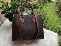 """LV """"لويس"""" Vitton Vuttonuxurys مصممي أكياس المرأة حقائب محفظة زهرة حمل حقيبة السيدات عارضة حمل البلاستيكية الجلود حقائب الكتف الإناث حقيبة محفظة كبيرة"""