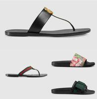أزياء المرأة الصنادل الصيف الشقق مثير الكاحل أحذية عالية الرجال المصارع صندل امرأة عارضة الأحذية المسطحة السيدات شاطئ الحذاء الروماني 35-42