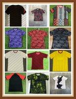 21 22 الرابع الرابع LVP Soccer Jerseys Air Gerrard Special Edition Smicer Alonso Hamann Barnes Kuyt Cisse Max 2021 كرة القدم قميص الرجال + أطفال