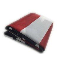 Novo 90 * 150 cm 5x3ft bandeira americana com confederado rebelde guerra civil bandeira 3x5 pé bandeira dhl dhd6548