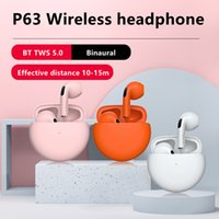 I12 I7S Cell Phone Earphones Binaural Earbuds BT Headset TWS...