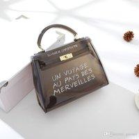 Designer-luxo bolsa BRW Mulheres geléia bolsa senhoras bolsa de moda bolsas de estilo kaly bolsas