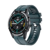 Swimming Water Resistant cwp Quartz Luminous Mens Watches Business Smart Watch Bluetooth Phone Music Touch Screen Wristwatches