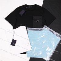 Camiseta para hombre los diseñadores de los hombres t shirts ropa de moda camiseta camiseta de manga corta de verano para las mujeres pantalones cortos de lujo tshirts ropa de mujer