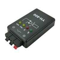 YH-800 POELECTRIC выключатель тестер проксимальный магнитный датчик волоконно-оптическое оборудование