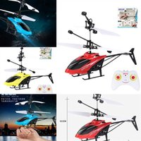 Drones Electric Remote Control RC Aircraft of Adults Dron fighter Camera Profissional Quadcopter Toys Selfie Helicopter For Kids RC