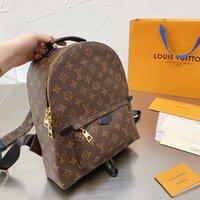 패션 디자이너 가방 여성 핸드백 크로스 바디 메신저 어깨 체인 가방 좋은 품질의 가죽 지갑 숙녀 대용량 대용량 배낭
