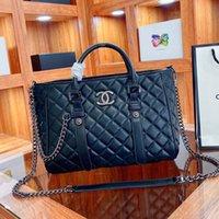 Chanel أعلى جودة امرأة فواعد مصممين crossbody cc أكياس محفظة حقيبة الظهر حقائب اليد حقيبة حامل البطاقة كيس DQ16