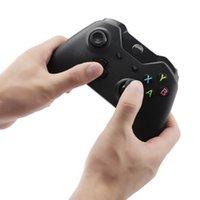 Game Controllers & Joysticks Wireless Bluetooth Gamepad Controller For Xbox One XboxOne Joystick Gamepads