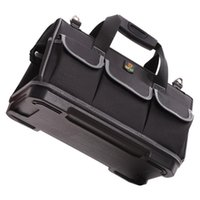 Storage Bags D9 Hardware Repair Kit Tool Bag Electrician Work Multifunction Durable Mechanics Oxford Cloth Organizer Sale
