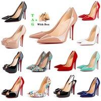 Brand Woman Red Bottom Tacchi alti tacchi alti piattaforma in pelle Pelle Pelle Peep-Toes Sandali Designer Pointy Toe Dress Shoes Luxury Womens Bocca Bocca Bassa Reds Sole Heel Shoes Shoes