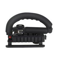 الكاميرا القابلة للطي على شكل حرف U عدسة مفردة المنعكس الشريحة التالية باليد استقرار ABS ABS المثبتات