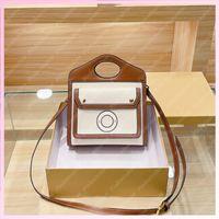 إمرأة حقائب الكتف المرأة حقيبة يد حقيبة يد نسائية مصممي مصممون 2021 حقائب اليد المحافظ فاني حزمة حقيبة bumbag fannypack 2105078l